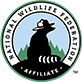 National Wildlife Federation Affiliate